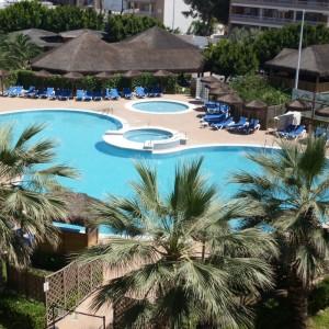 MotoGP Valencia Hotel Fortuna 4* 2noches A.D.