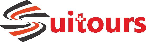 logo suitours