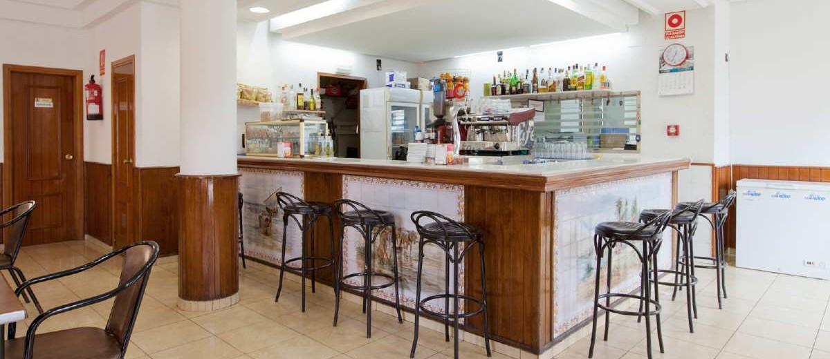 Hotel Ronda I Valencia